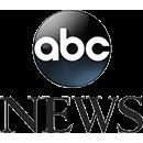 Enrique Crespo | Tampa Interior Designer | ABC News