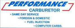 Aircraft Product Inc. Clearwater Florida