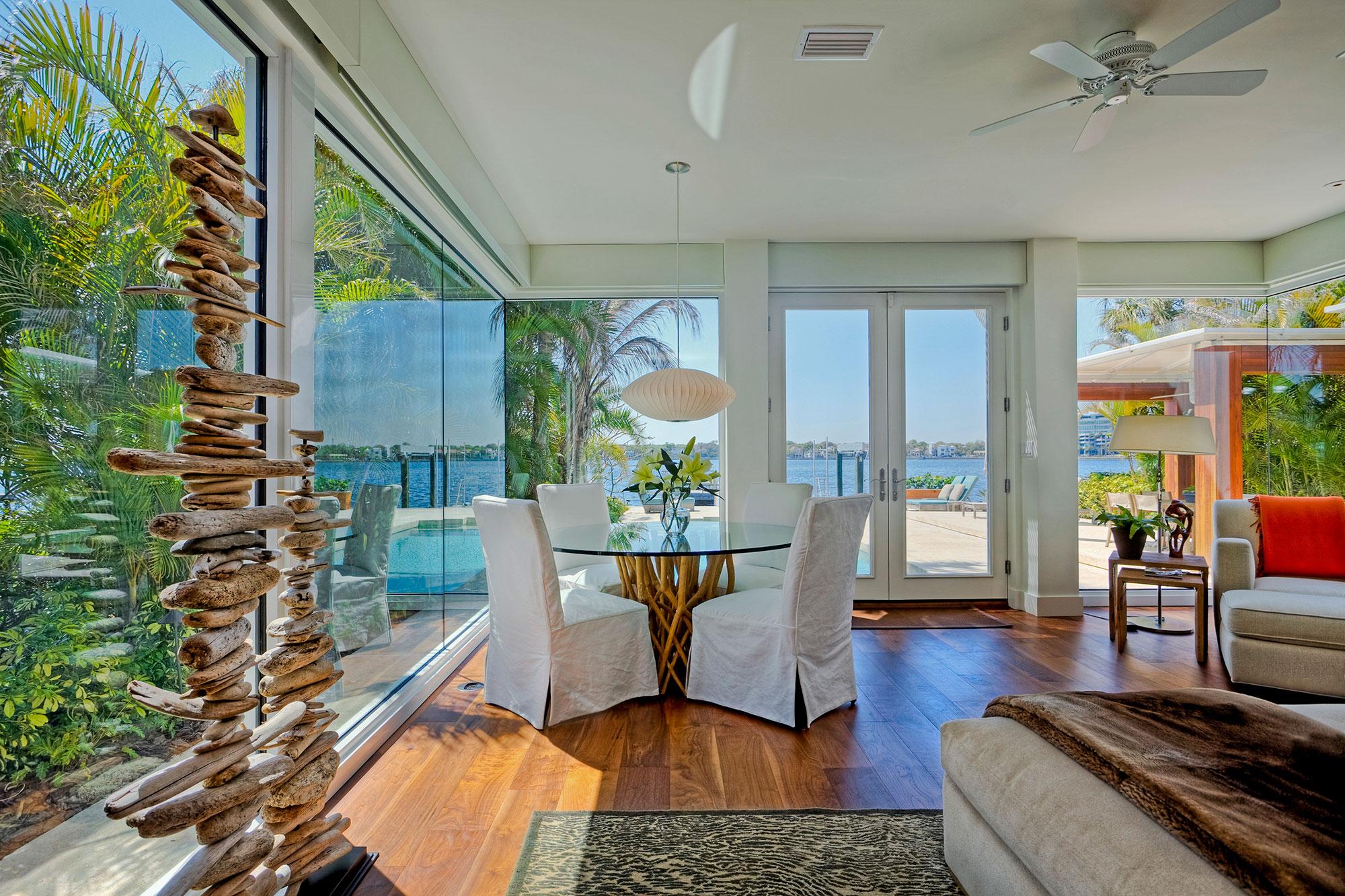 Tampa Interior Designer Florida