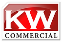 Tampa Bay Commercial Group - Keller Will