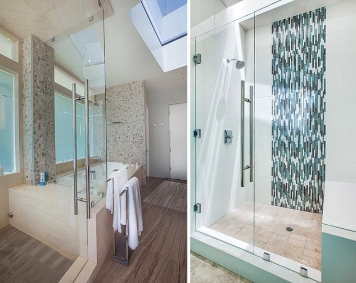 Interior Design Firm Tampa | Crespo Design Group | Interior Design Blog | 8-24-17 Designing A Creative Contemporary Home 9