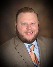 Personal Injury Attorney Tampa John Sack