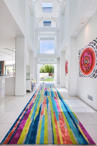 Interior Designer Tampa Crespo Design Group Feb 9 2017 Blog
