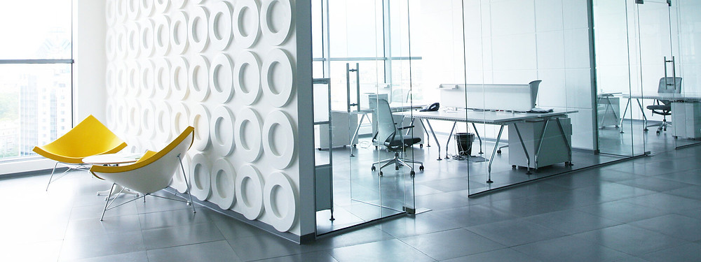 3 Ways to Save on Your Next Office
