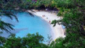Water Island - Honeymoon Beach.jpg
