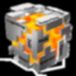 Total Building Integrations Cube Logo.pn
