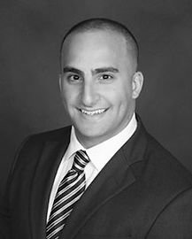 Real Estate Attorney Tampa - Kassel Law Group PLLC - Attorney Matt Kassel Photo