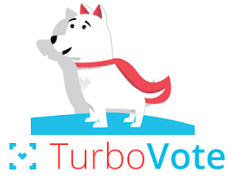TurboVote for Ryan Torrens Florida Attorney General 2018