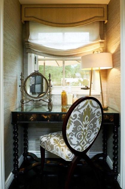 Interior Decorators Tampa   Crespo Design Group   Blog 5 24 17   Rich