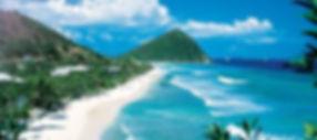 Tortola _ Phoenix Island Charters.jpeg
