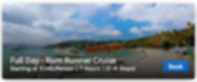 St Thomas Boat Rental | Phoenix Island Charters Island Hopping Tours | US & British Virgin Islands