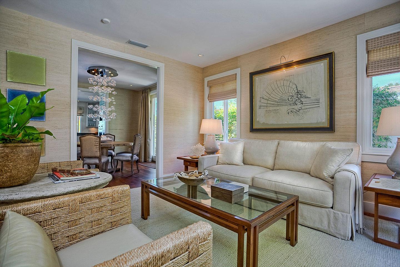 Interior designer tampa crespo design group commercial and home for Affordable interior design tampa