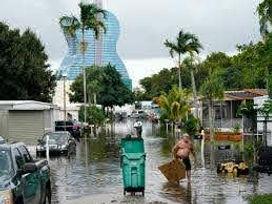 Hurricane Eta Insurance Claims Lawyer -