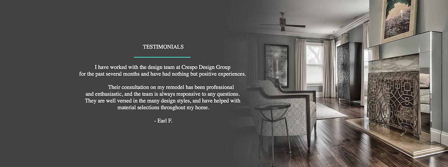 Interior designers tampa fl interior design firms tampa for Interior designs tampa
