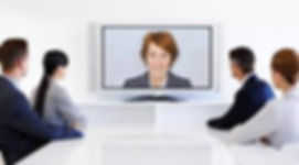 Video Conferencing Image.jpeg