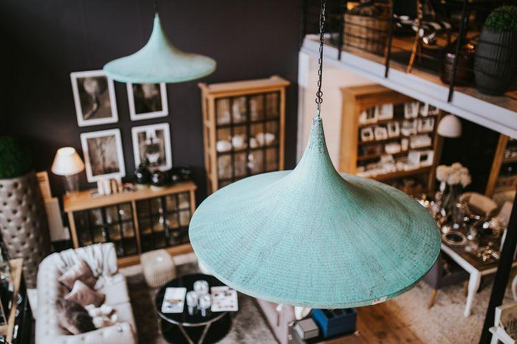 Tampa Interior Designer | Crespo Design Group | Stay Cool June 2017 Blog Photo 8
