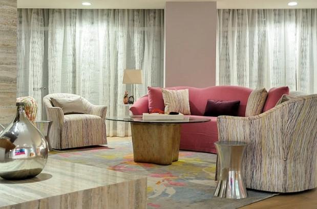 Interior Decorators Tampa Crespo Design Group Living Rooms Feb 9 2017 Blog