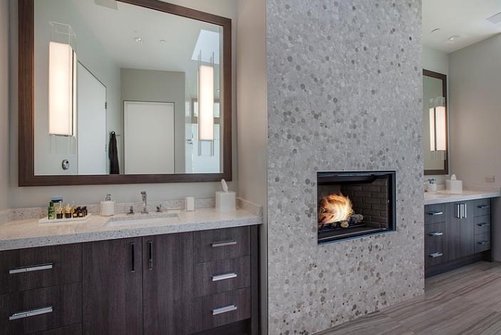 Interior Design Firm Tampa | Crespo Design Group | Interior Design Blog | 8-24-17 Designing A Creative Contemporary Home 8