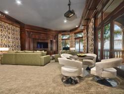 Interior Design Tampa FL - Designers