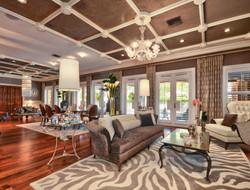 Interior Design Firm Tampa Designers