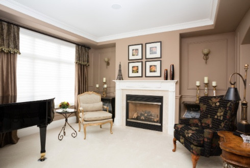 Interior Decorators Tampa   Crespo Design Group   Blog 5 24 17   Dramatic