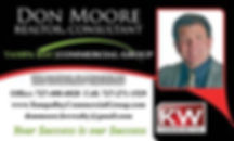 Don Moore Business Card.jpg