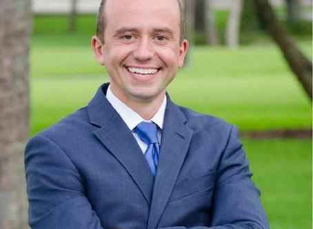AG hopefuls disagree on opioid lawsuit timing