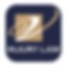 Auto Accident Attorneys Tampa Florida - Crash App Download