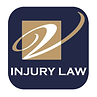 Car Accident Injury Attorney Tampa Florida | Law Offices of Joseph Vecchioli, P.A. | Crash App