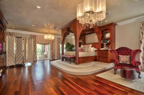Interior Decorators Tampa | Crespo Design Group | Blog 5 24 17   Dramatic