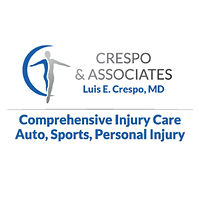 Car Accident Injury Doctor Tampa Florida