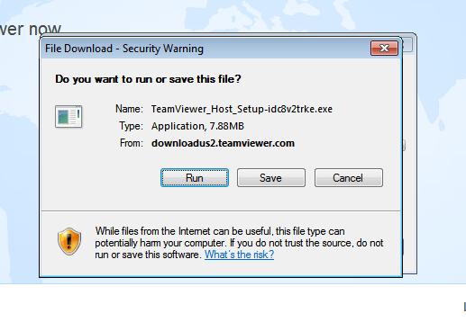 TeamViewer File Download.png