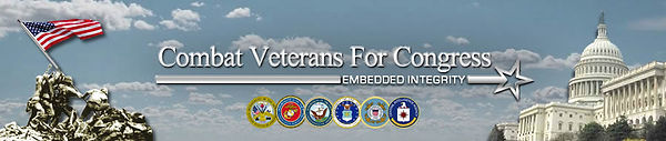 Combat Veterans For Congress logo.jpg