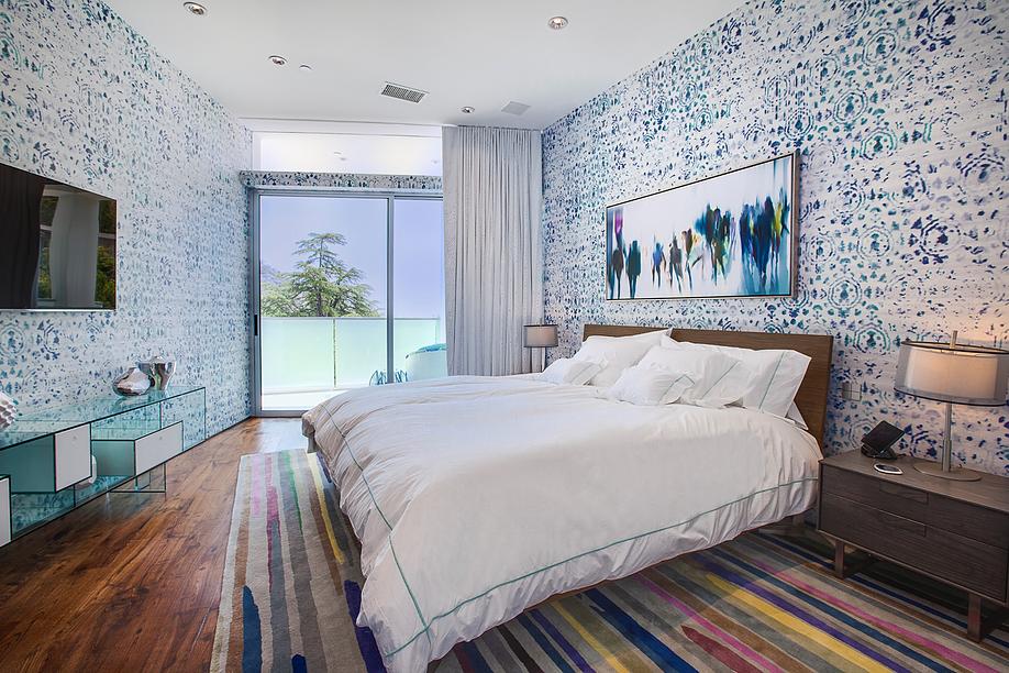 Upscale Interior Designer | Crespo Design Group | Tampa, FL | Bonus Room | Blog 3-1-2017
