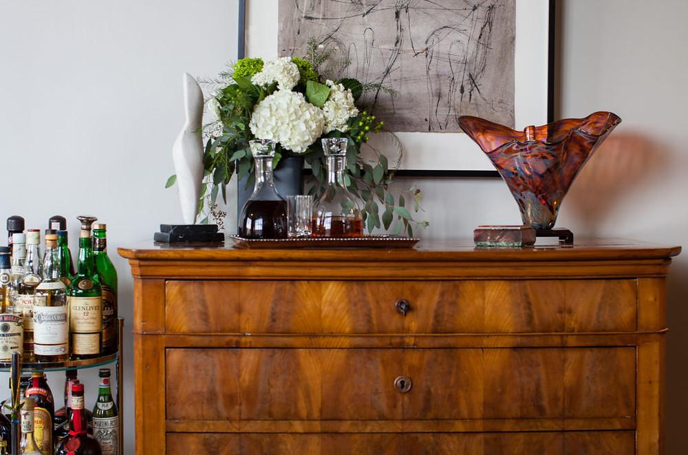 Tampa Interior Designers | Crespo Design Group | Home Bars - 3-14-17 blog post