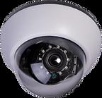 CCTV VI-4400.png