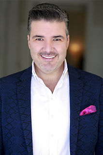 Enrique Crespo | Orange County Interior Designer