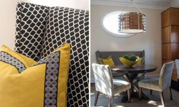 Interior Design Firm Tampa | Crespo Design Group | Blog 4-15-17 Setees