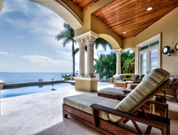 Interior Design Tampa Bay FL
