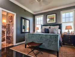 Luxury Interior Designer Tampa
