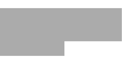 Democrat for Florida Attorney General 2018 - Ryan Torrens signature