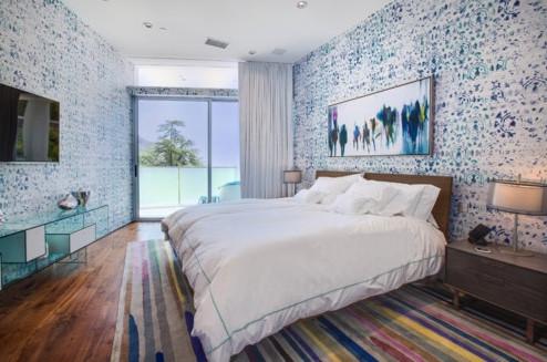Tampa Interior Designer | Crespo Design Group | Stay Cool June 2017 Blog Photo 2