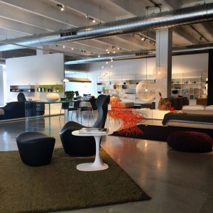 If Youu0027re Not Familiar With Luminaire, This Quick Description From The  Miami Design District Website Gives A Great Overview Of What To Expect.