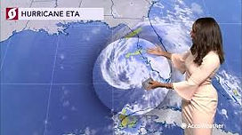 Hurricane Eta Insurance Claims Lawyer -