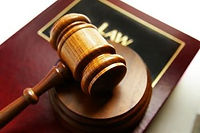 JoeVInjuryLaw.com | Tampa Bay's Personal Injury Trial Lawyer | Auto Accident Attorney - About JoeV