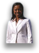 Fayola Goldstone Real Estate Agent serving Clearwater Beach