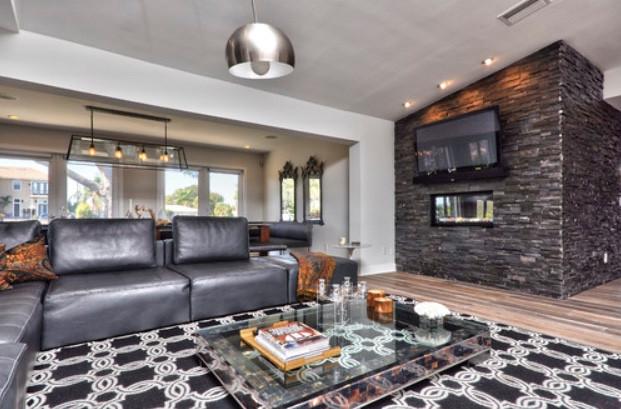 Interior Design Tampa | Crespo Design Group | Interior Design Blog | 8-15-17 Chic Tampa Mid-Century Modern Home 5