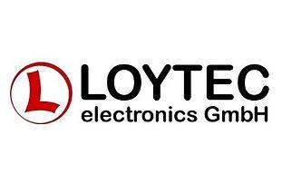 System Monitoring 20120222_Loytec-logo.j