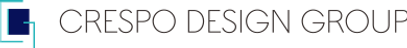 Interior Designer Tampa | Crespo Design Group | Interior Designers near Tampa Florida