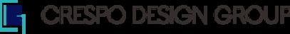 Interior Designer Tampa | Crespo Design Group | Interior Designers near Tampa Florida